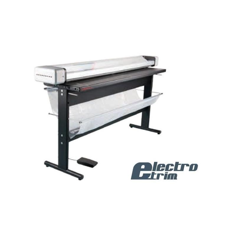 Taglierina Neolt ElectroTrim 100