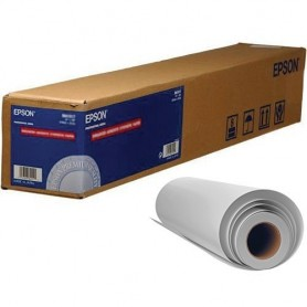 C13S045295 Canvass matte in rotoli 610mmx12,2 m