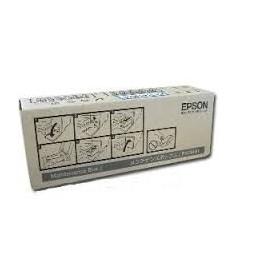 Tanica manutenzione T699700 per plotter Epson