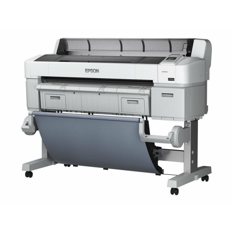 Epson SC-T5200 formato A0
