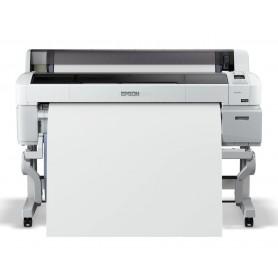 Epson SC-T7200 formato B0