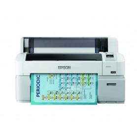 Epson SC-T3200  formato A1 senza piedistallo