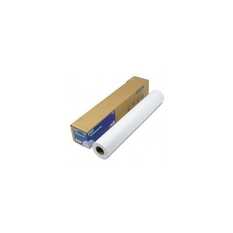 Rotolo carta plotter Epson Presentation Paper HiRes S045291