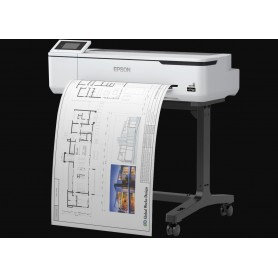 Epson SureColor SC-T3100 formato A1