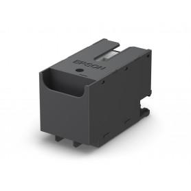 Tanica manutenzione S210057 per plotter Epson