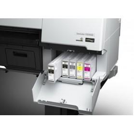 """Epson SureColor SC-P10000 formato 44"""" Con piedistallo"""