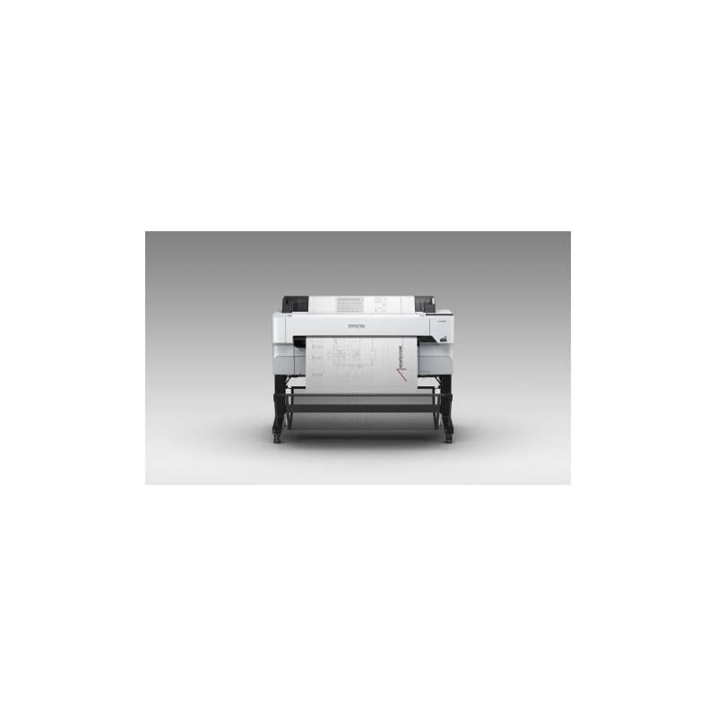 Plotter Epson SureColor SC-T5400M - Formato A0