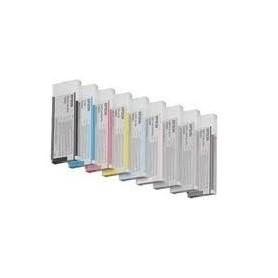 Cartuccia inchiostro ciano T614200