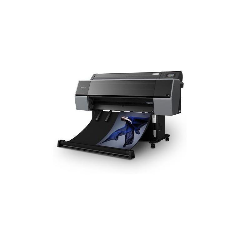 Epson SureColor SC-P9500 Spectro formato BO 44