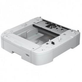 Cassetto carta C12C932871