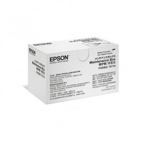 Tanica di manutenzione Epson C13T671600