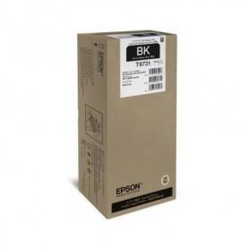 Sacca inchiostro a pigmenti nero XL C13T973100