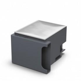Tanica di manutenzione Epson C13T671100