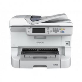 WF-8590DWF Multifunzione Epson formato A3