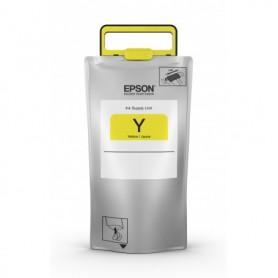 Sacca inchiostro a pigmenti giallo  XXL C13T878440