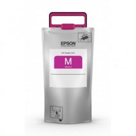 Sacca inchiostro a pigmenti magenta XXL C13T869340