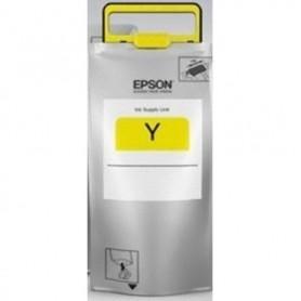Sacca inchiostro a pigmenti giallo XL C13T839440
