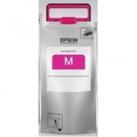 Sacca inchiostro a pigmenti magenta XL C13T838340