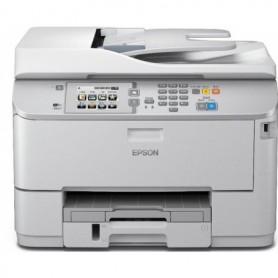 WF-5690DWF Multifunzione Epson formato A4