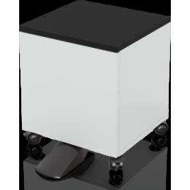Cabinet Epson Medio 7112285