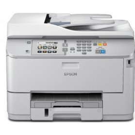 Multifunzione Epson WORKFORCE PRO WF-R5690DTWF FORMATO A4