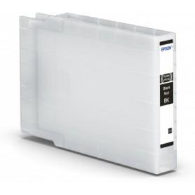 Cartuccia Epson magenta C13T04C340