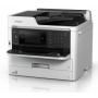 WorkForce Pro WF-M5799DWF Epson formato A4