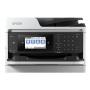 WF-C5790DWF Multifunzione Epson formato A4