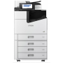WF-C21000D4TW Multifunzione Epson formato A3 Enterprise