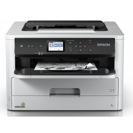 WorkForce Pro WF-M5298DW Epson formato A4