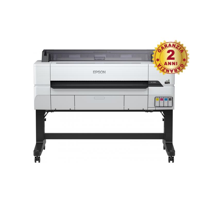 Epson SureColor SC-T5405 - Formato A0