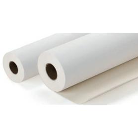 Rotolo Ien Industrie Water Based Cotton Canvas MATTE 380gr 430mm x 18mt