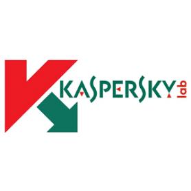Antivirus Kaspersky + Add On da 50-99 utenti