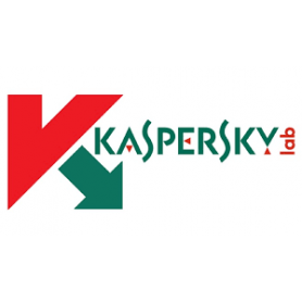 Antivirus Kaspersky + Add On da 5-9 utenti