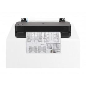 Plotter HP DesignJet T250 formato A1