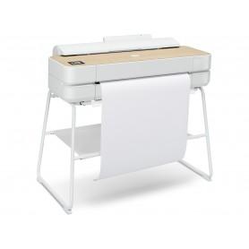 Plotter HP DesignJet Studio 24 in Printer formato A1