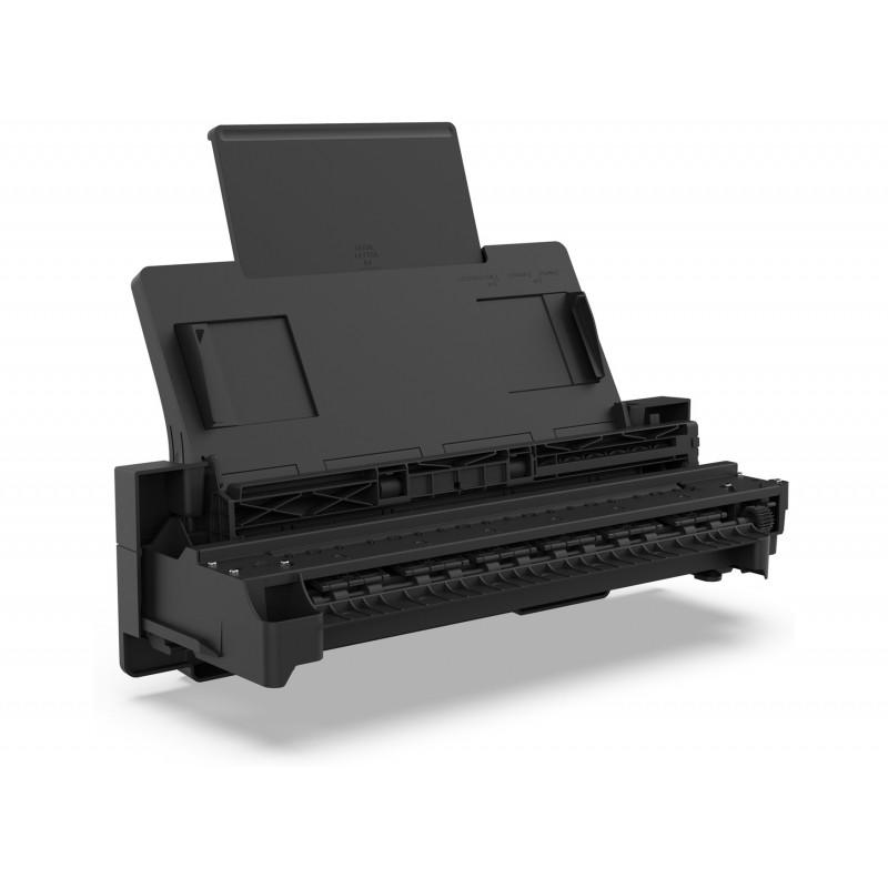 Alimentatore a fogli automatico per HP DesignJet T200/T600