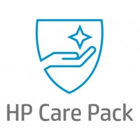 Estensione garanzia 3 anni su plotter HP DesignJet T250