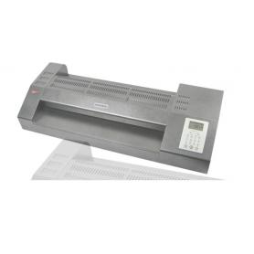 Plastificatrice a pouches Profilam A2