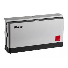 Rilegatrice Termica IB-250