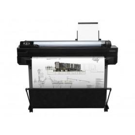 """PLOTTER HP DESIGNJET T520 ePRINTER FORMATO A0 -36"""""""
