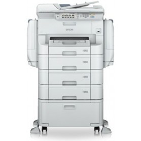 MULTIFUNZIONE EPSON WORKFORCE RIPS WF-R8590DWF