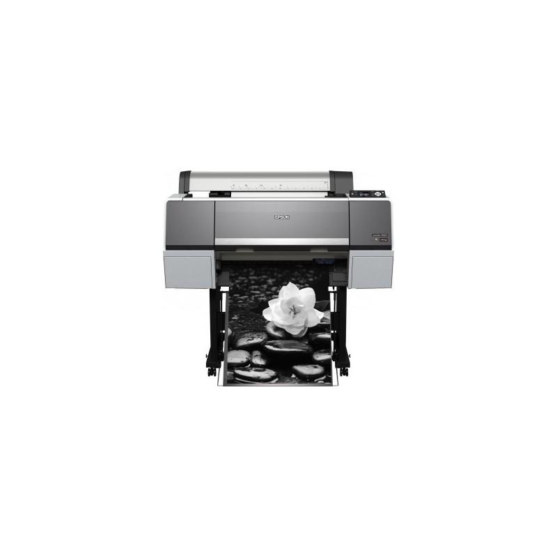 Epson SureColor SC-P6000 STD formato A1 24