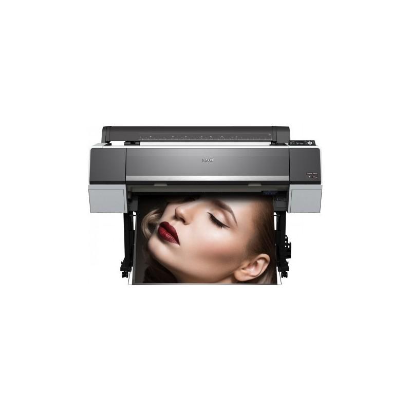 Epson SureColor SC-P9000V formato BO 44