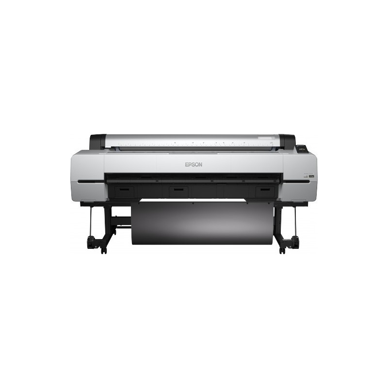 Epson SureColor SC-P20000 formato 64